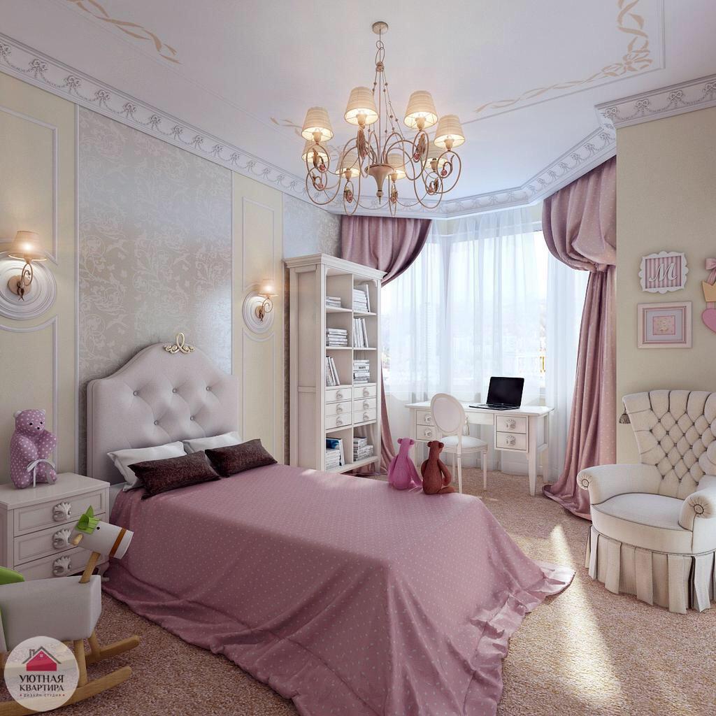 تصميم غرفة نوم جميلة http://t.co/NYCVCTp61p