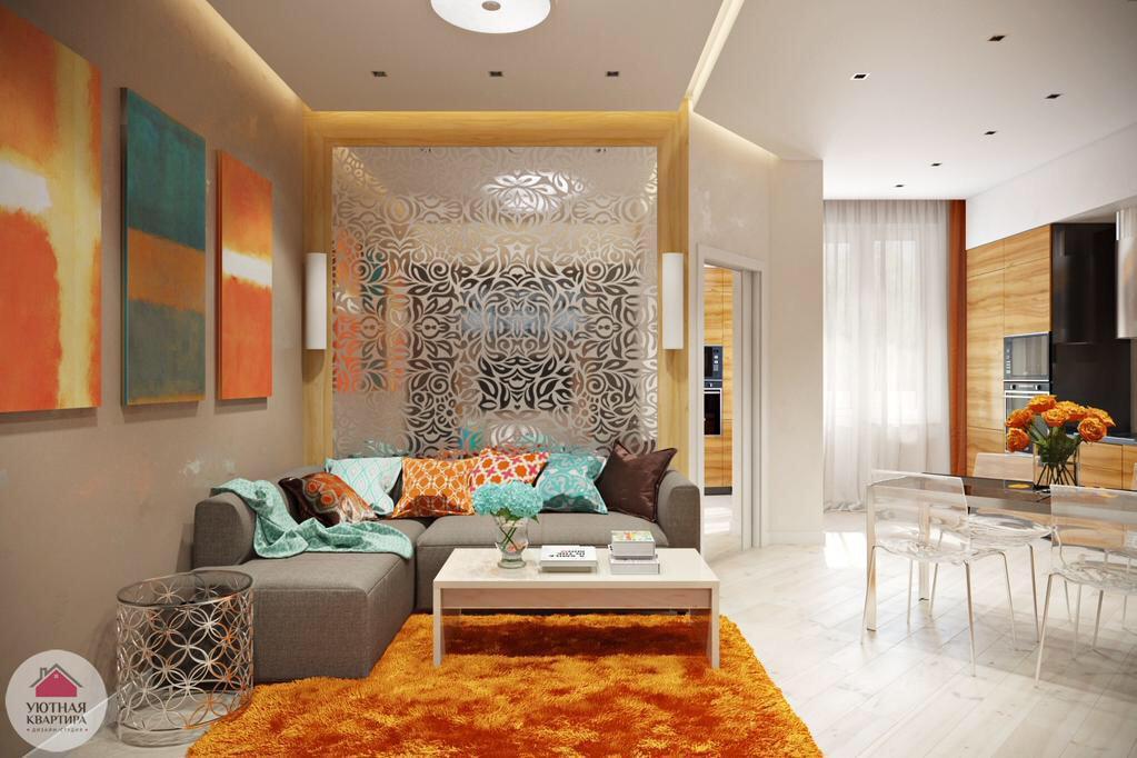 تصميم مكان الجلوس في المنزل http://t.co/brpvbvNk3H