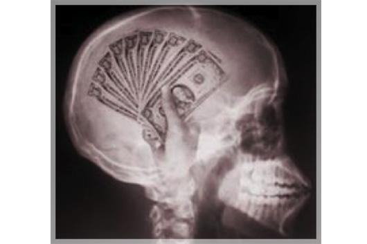 Neuroeconomics is the study of how our brains react to economic situations. Learn more: http://t.co/4aLKfwS5yL http://t.co/xMOaWavKmU