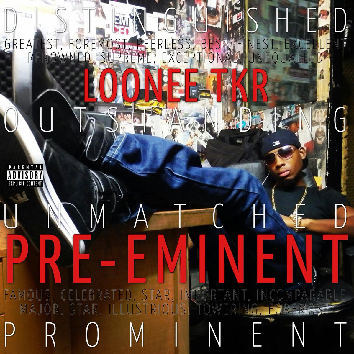 #preeminent is coming @looneegh @Unkle_18 @Lyricalwanzam @KelvinWulve @selormjay @IsCreamGH ~@crymerecords http://t.co/YtpBVjUODF
