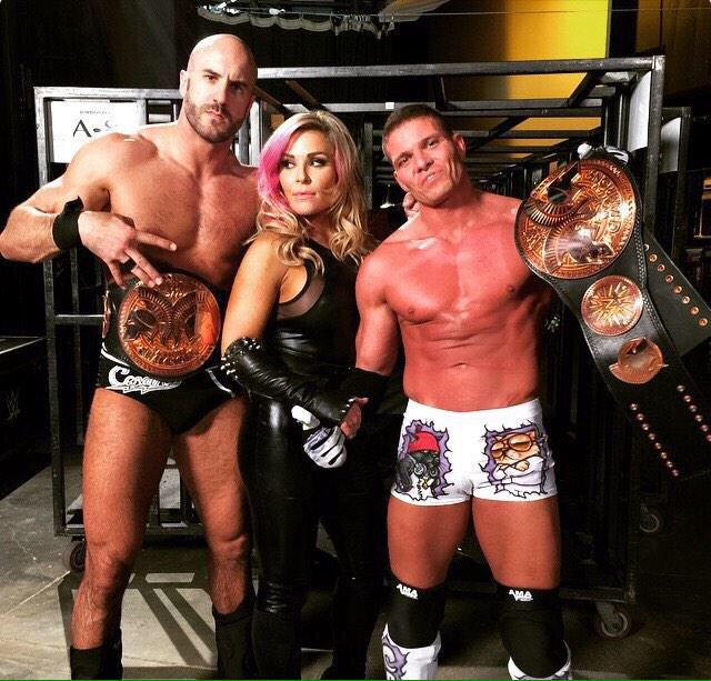 Can't be topped, won't be stopped!!  This is for the few believers, the rest can kiss my........abs. TAG CHAMPS #FACT http://t.co/pZ9fABy43B