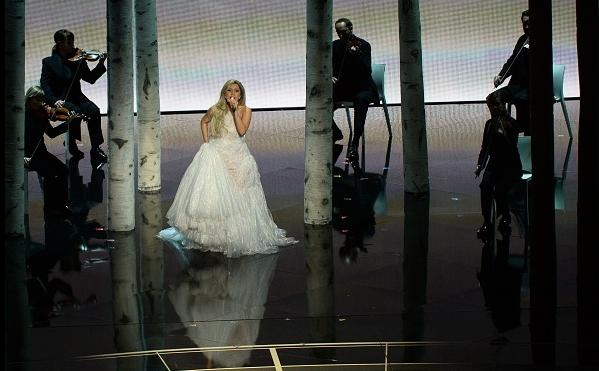 im still crying this was perfection i love you gaga