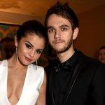 Selena Gomez & Zedd's collaboration, #IWantYouToKnow, just hit the web! LISTEN HERE! http://t.co/Uafjzkia5h http://t.co/eqxnzVQvJZ