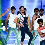 Mythriya Gowda Eliminated From #DancingStar2  http://t.co/Na4TFpxeLk