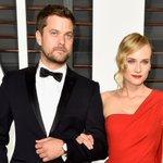 Diane Kruger & Joshua Jackson are one hot couple at the #VanityFairOscarParty:  http://t.co/qmV06zB8n9 http://t.co/PbjnitT10J