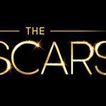 Oscars 2015 - complete winners list! See it here: http://t.co/v7o3kkm2bg http://t.co/S6XbiVfqg3