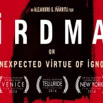 And the Oscar for Best Picture goes to.... #Birdman! Was it also the big winner of the night? http://t.co/VLcpxEgkMD http://t.co/K2boJVbESI