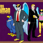 "Congrats to the whole cast of ""Birdman"" on the #Oscars2015 win! http://t.co/yxuOh5HXIJ"