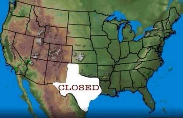 Current status in #Dallas #Texas...  #DallasWeather #Icepocalypse2015 http://t.co/6BpXFGtXwM