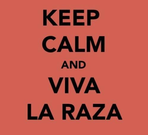 #ViavaLaRaza http://t.co/MwoDAKPceo