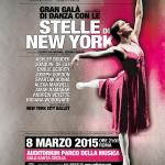 @Fede_Gualtieri Roma, 8 marzo #danza #lestelledinewyork all@AuditoriumPdM http://t.co/dsRGwScMty http://t.co/aTP5GBXd7L
