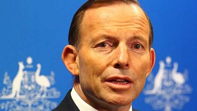 Has PM weathered storm?  Newspoll. Primary vote: Coaltion 38pc (+3), Labor 38pc (-3), Greens 12 (unch) Online now. http://t.co/KGjU2GOrkh