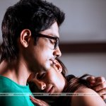 RT @silverscreenin: .@Actor_Siddharth & #DeepaSannidhi in the latest pics from #EnakkulOruvan http://t.co/p5ZXYwvJMq @DeepaSannidhiFC
