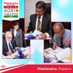 RT @TractorMahindra: Evaluation of the nominations are done for #MSIAA2015. It's time for the final show now. http://t.co/p0CI3xkkoQ