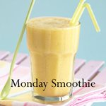 Monday to Friday smoothies for those about that healthy life (http://t.co/UTTkrQxXSK) http://t.co/XT8VfUgaHY