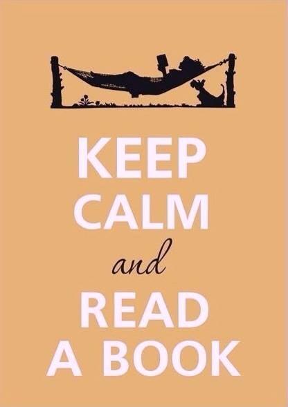 #keepcalm #read #book #always http://t.co/q1oU4mEgrG
