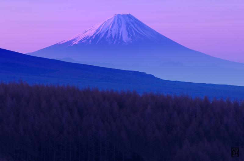 2月23日 #富士山の日 過去写真から1枚 #airsora #mysky http://t.co/mSCepQzaxT