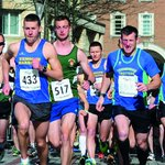 SIGN up NOW  Age UK Exeter 10K 2015. http://t.co/LeQ7Beqzt1    Dont leave it too late race entries close 8th March http://t.co/ekv7ssFlRM