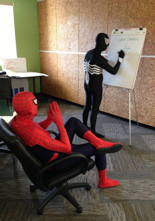 Web Designers http://t.co/NQLSCZ3zwV