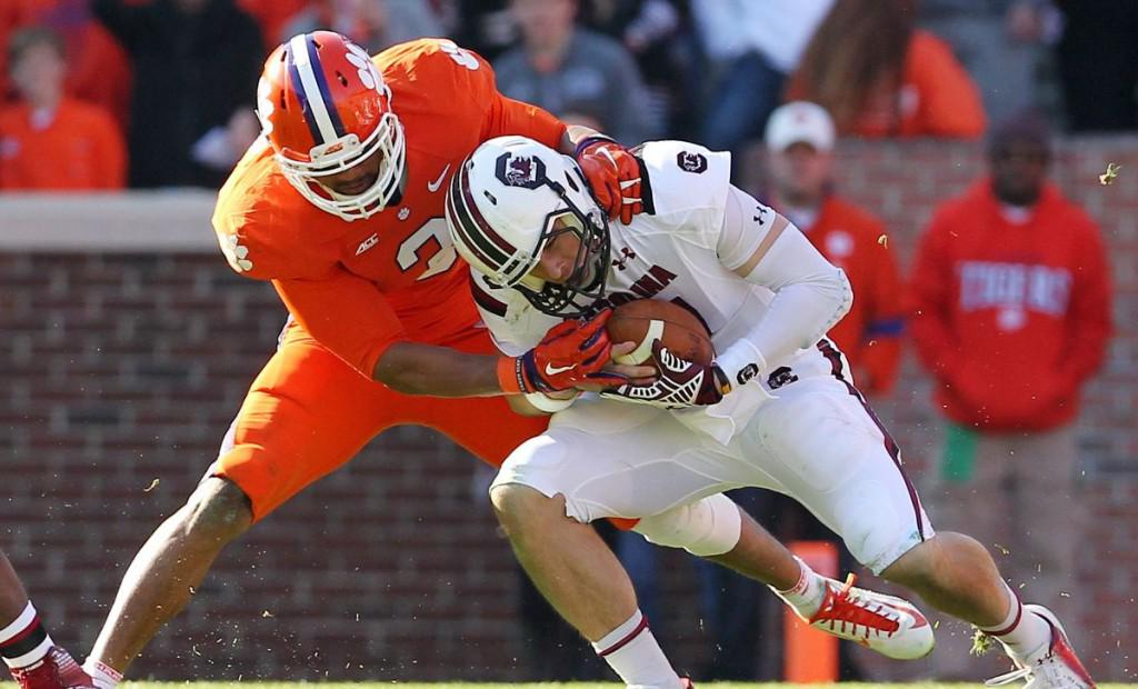 Vic Beasley May Not Have Been Delusional After All - http://t.co/JtLjfl7rwJ http://t.co/OeRJeQfhXO