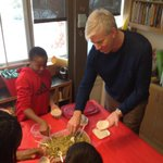 Thanks for the lesson!// @SFS4Z: 4zers celebrate Chinese New Year!  Gong Xi Fa Cai! @SidwellFriends @davidgregory http://t.co/jlknjh8lsc""