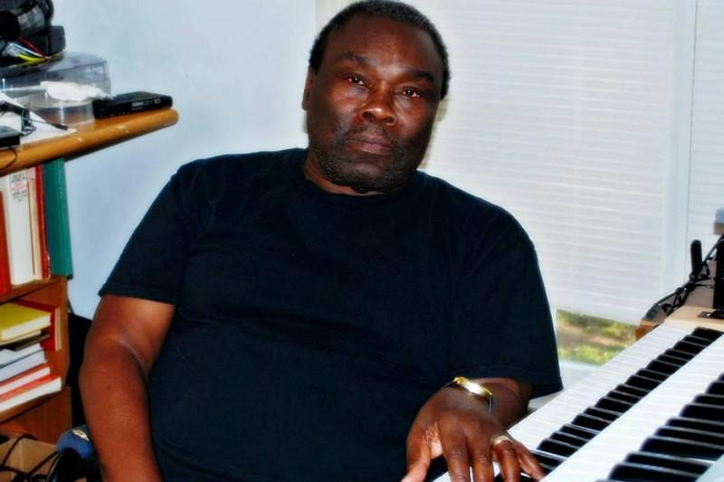 Crowd-funding Campaign Wants to Pay Back Amen Break Creator http://t.co/OHGdxdd4ml http://t.co/5MBIhwroId