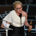 The Oscar for the best supporting role goes to...  parents http://t.co/km6UY7EplP @NiceChess757 http://t.co/naoT2bLbTn