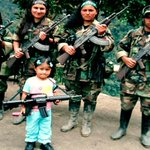 #MakingADifference: Ex-child soldiers in Colombia face their tormentors http://t.co/Zxn9AxMkYJ @anastasiabogota http://t.co/mZdhHahRE1