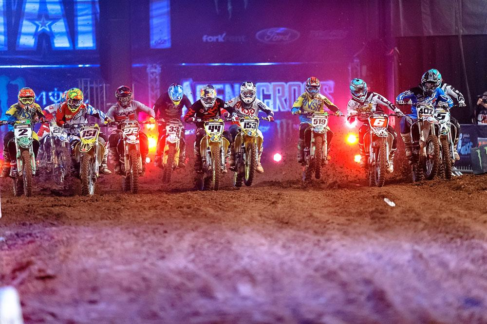 How does a pair of tickets, meet & greet passes AND signed merchandise for @ArenacrossUK @ssearena sound? RT to #WIN! http://t.co/Ra3jB5KHf5