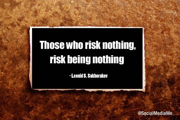 #quote http://t.co/Qmt4CKSJXJ