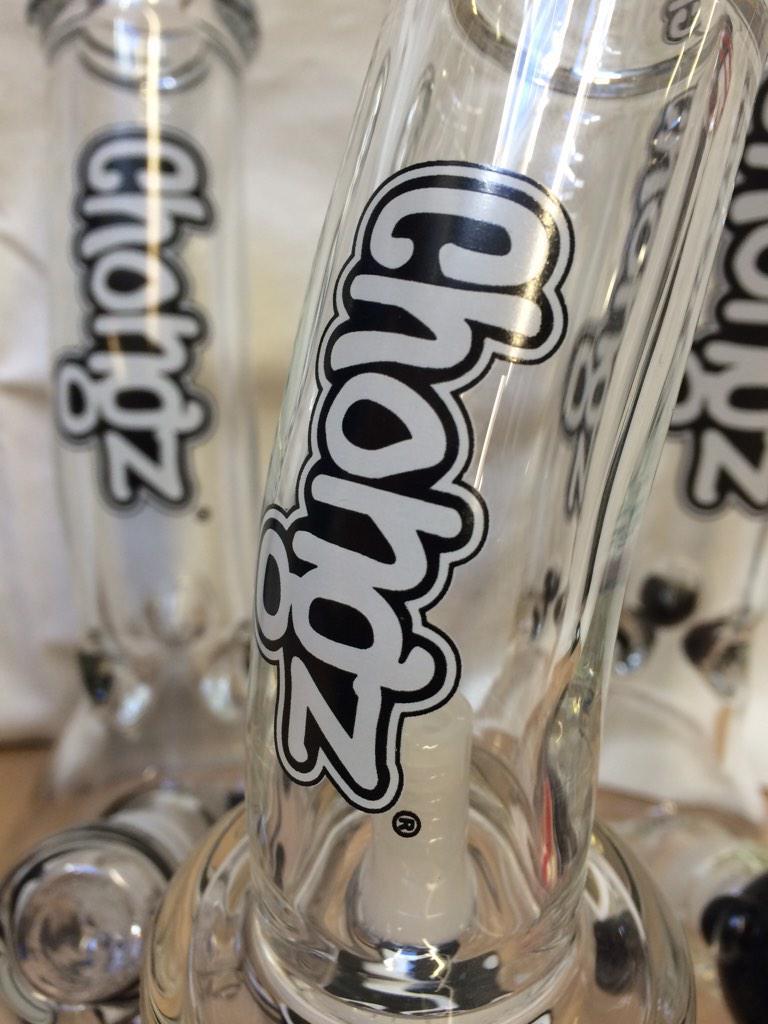 Chongz Bongs killing it right now #bongs #bongocrew http://t.co/Hnmkn3ueVo