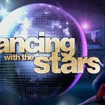 A 'Dancing with the Stars' season 20 contestant was just revealed! Find out who: http://t.co/iqvtC35niS http://t.co/nalvWP6q2y