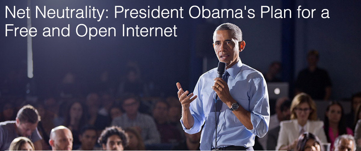 Tell the FCC you want #NetNeutrality fairness. The internet should be fast and fair: http://t.co/setWDeezd7 http://t.co/FGH1j4awqd