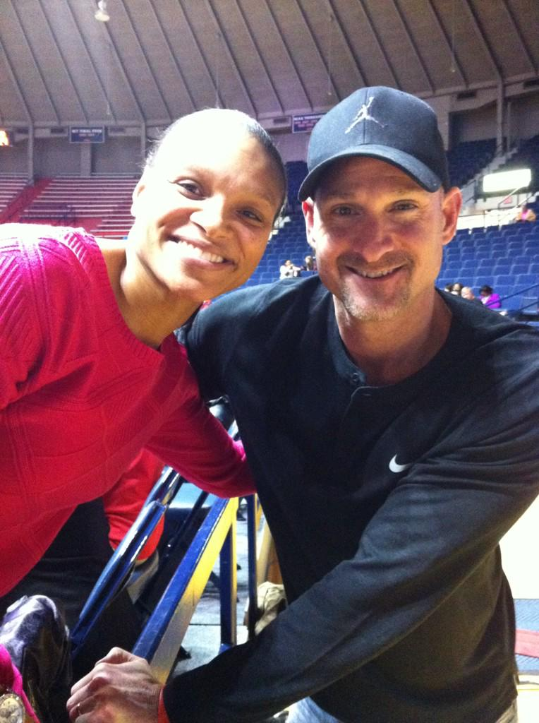 This guy has always supported @OleMissWBB even back in my days:)! We Love @OleMissMBB and Coach AK http://t.co/X1vA1EQwBq