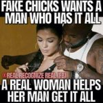 The irony of fake women looking for a real man http://t.co/2f6PfXOtHl via @capitalcampus http://t.co/ZDP3s5uNgy