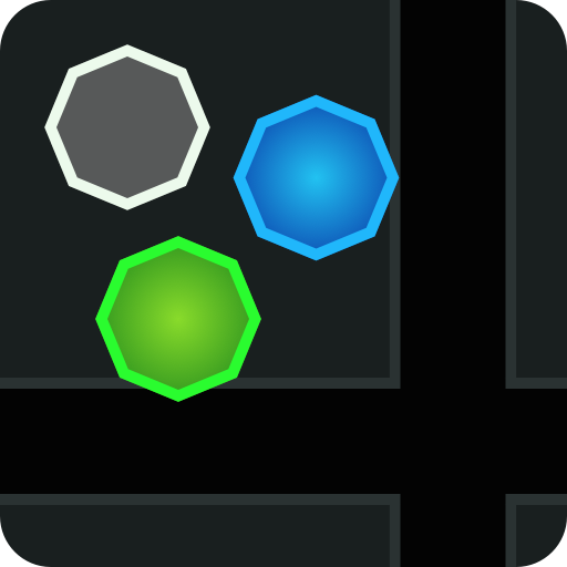 書きました ☞ イングレスの爆速インテリマップ表示アプリ Nearby Map for Ingress の Android 版もリリースされています! | http://t.co/tS7ztFKo1U #az_feed  リリ… http://t.co/oj12mowK50