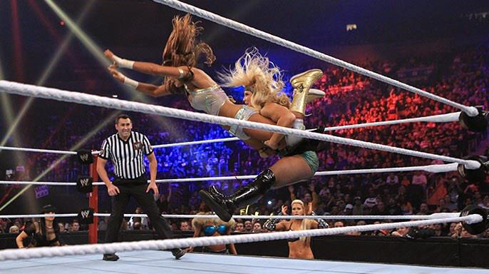Eve didn't almost die for this disrespect #GiveDivasAChance http://t.co/lUbANE6m7S