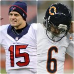 Mallett, Cutler among the Combine's biggest winners/losers.  Confused? @AroundtheNFL explains: http://t.co/SDLYva5NeU