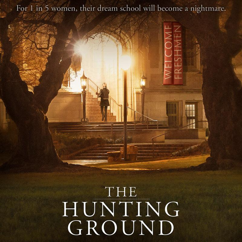 New #KirbyDick doc @Thehuntinground opens 3/13 in DC exclusively @EStreetCinema! Trailer: http://t.co/lzrk5uhghf http://t.co/wlNxLGdWJL