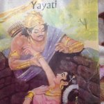 Hw lovely is it to read amarchitrakatha aftr years! Childhood relived http://t.co/ViP58JXRnx