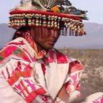 Mujer #indígena crea sistema de enseñanza de lengua #wixárika en Nayarit http://t.co/fbWc0f3omJ http://t.co/HaRzxiaBgW