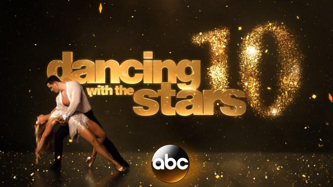 The DWTS Season 20 cast has been revealed, with Michael Sam, Patti LaBelle and more