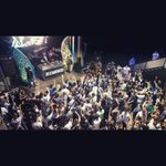 👉 THIS IS ZOOLÓGICO CLUB 🙌 🍸🎉🎵🐯👌🔊 Listas: 619906122 📱 http://t.co/xn8tP6dNNT