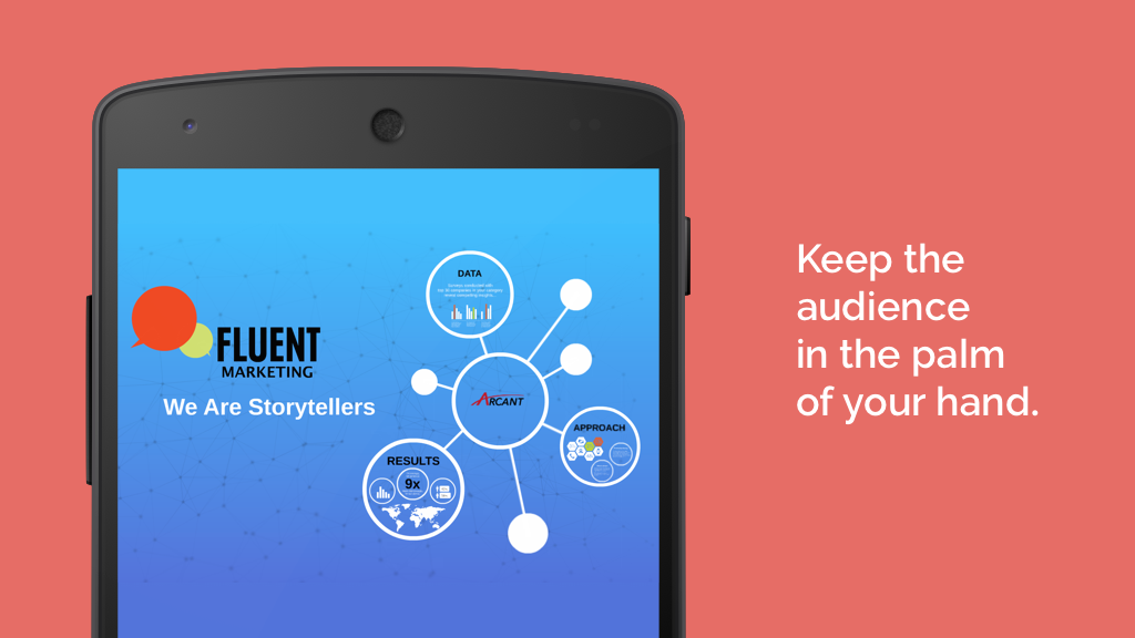 It's here - Prezi for #Android. http://t.co/vZZP2q9GPz http://t.co/DUYC6kHZir
