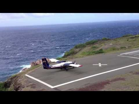 Shortest runway in the world! - http://t.co/wT3LlzPMmE http://t.co/JwilVWJ3bN