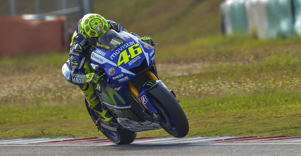 Sepang test2 Day2 Shot by @fabporrozzi http://t.co/g451oBScIL