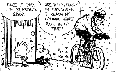 A little #winterbiking inspiration from Calvin and Hobbes... http://t.co/654XW2rimJ