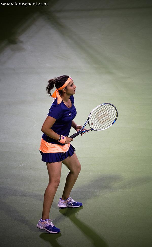 Highlights from day2 of #QatarTotalOpen feat @MirzaSania after her win.. cc @IndiantennisFan https://t.co/R2XHJt1vNX http://t.co/zzKnvHSfqD