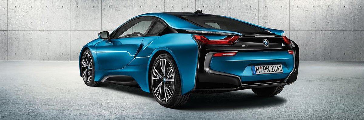 893.350 km de fibra de carbono para fabricar un BMW i8 http://t.co/5Fj0Q1mHlt http://t.co/lDtFHfVdpy @pedro_anton vía @microsiervos