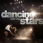 ICYMI: Check out the contestants from this season of #DWTS! http://t.co/P1FiERK1sy http://t.co/4II8MV2TzJ